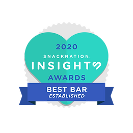 SNI-2020Badges-Final_SN-Insights-Bar-Est