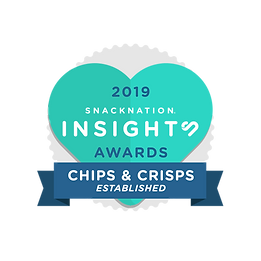 SN-Insights-ChipsCrisp-Est_2x.png