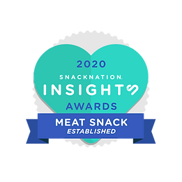 SNI-2020Badges-Final_SN-Insights-Meat-Es