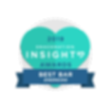 SN-Insights-Bar-Em_2x.png