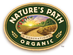 natures-path-logo-small