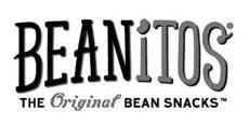 beanitos copy