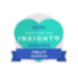 SNI-2020Badges-Final_SN-Insights-Fruit-E