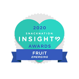 SNI-2020Badges-Final_SN-Insights-Fruit-E