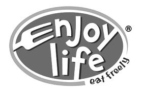 enjoylife copy