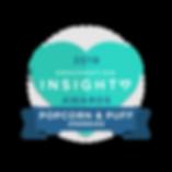 SN-Insights-PopcornPuff-Em_2x.png
