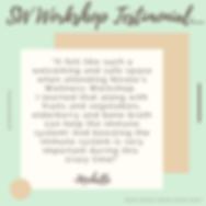 SWVWTestimonial:Michelle.png