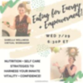 EatingforEnergy+EmpowermentFlyer.png