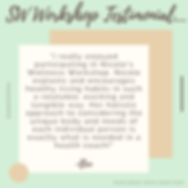 SWVWTestimonial:Ben.png