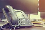telephonie-fixe-pro-ip_edited.jpg