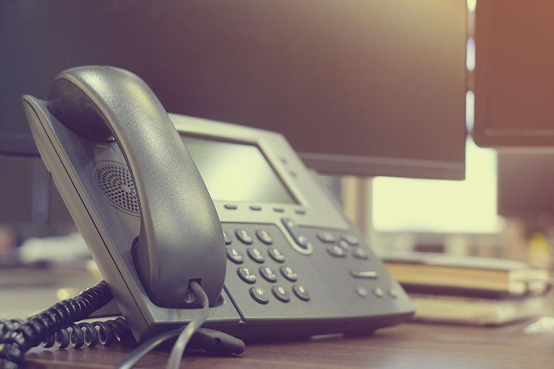telephonie-fixe-pro-ip.jpg