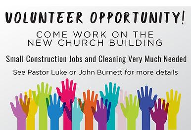 volunteer opportunity - building.jpg