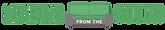 LFTC-Logo.png