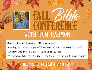 fall bible conference2.jpg