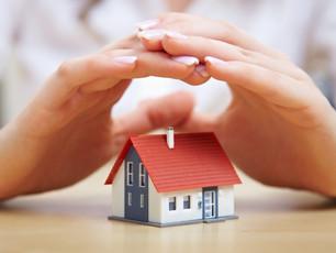 Make Your Home a Refuge