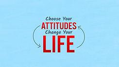 Change Your Life web.jpg