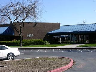 Clairmont Elementary