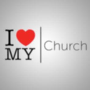 love my church square.jpg