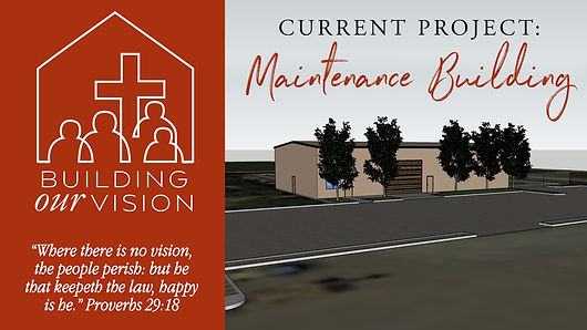 build our vision offering.jpg