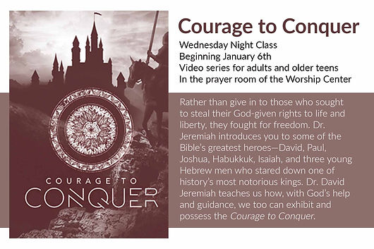 Wed Class - Courage.jpg