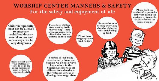 children safety.jpg