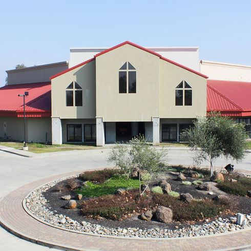 new building front.jpg