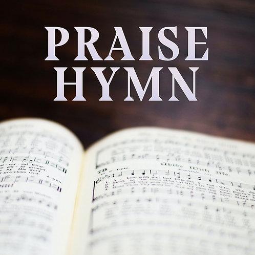 Praise Hymn