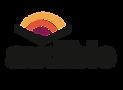 audible logo png.png