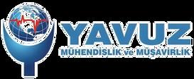 Yavuz Mühendislik ve Müşavirlik Logo