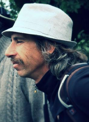 Olivier MAXCH