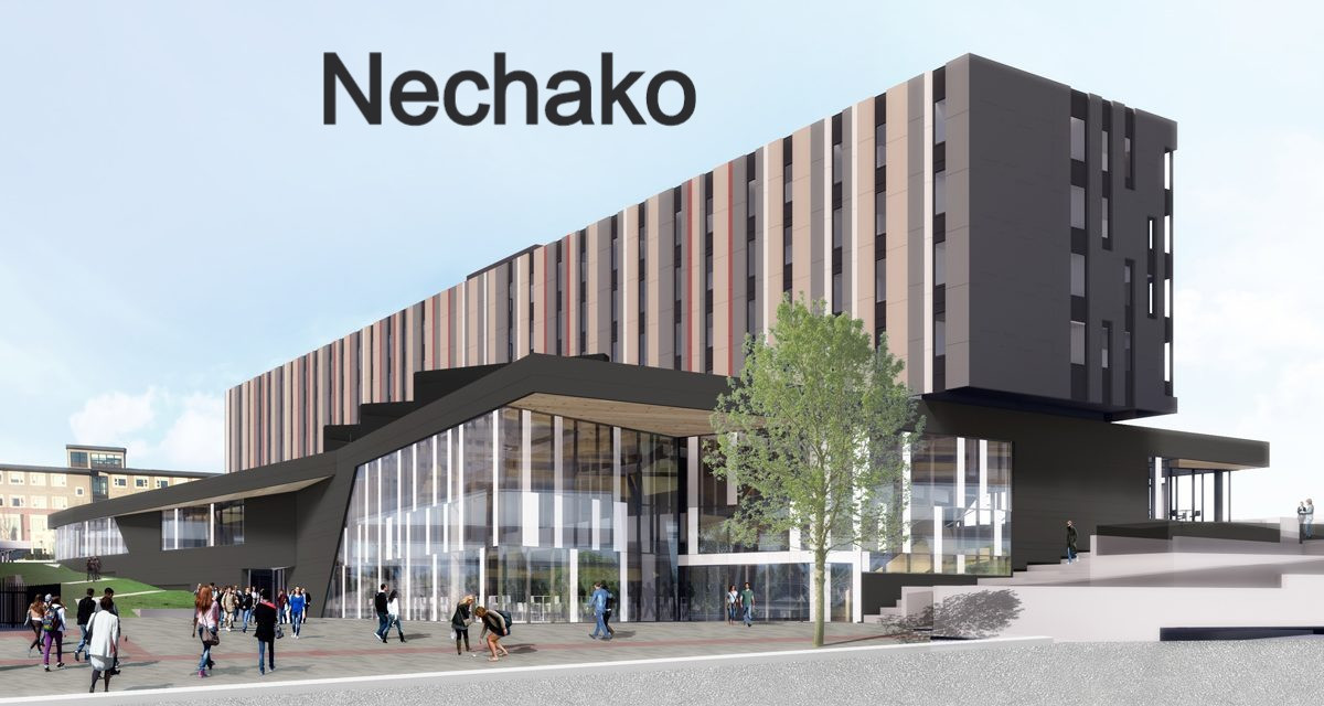 Nechako-Architect-Rendering-1200x640_edi
