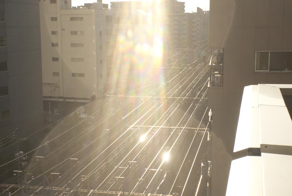2011.08.16_04.jpg
