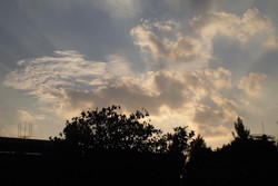 2011.08.27_02.jpg