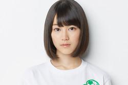 20141010_NHK7991.jpg