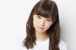 20141010_NHK7774.jpg