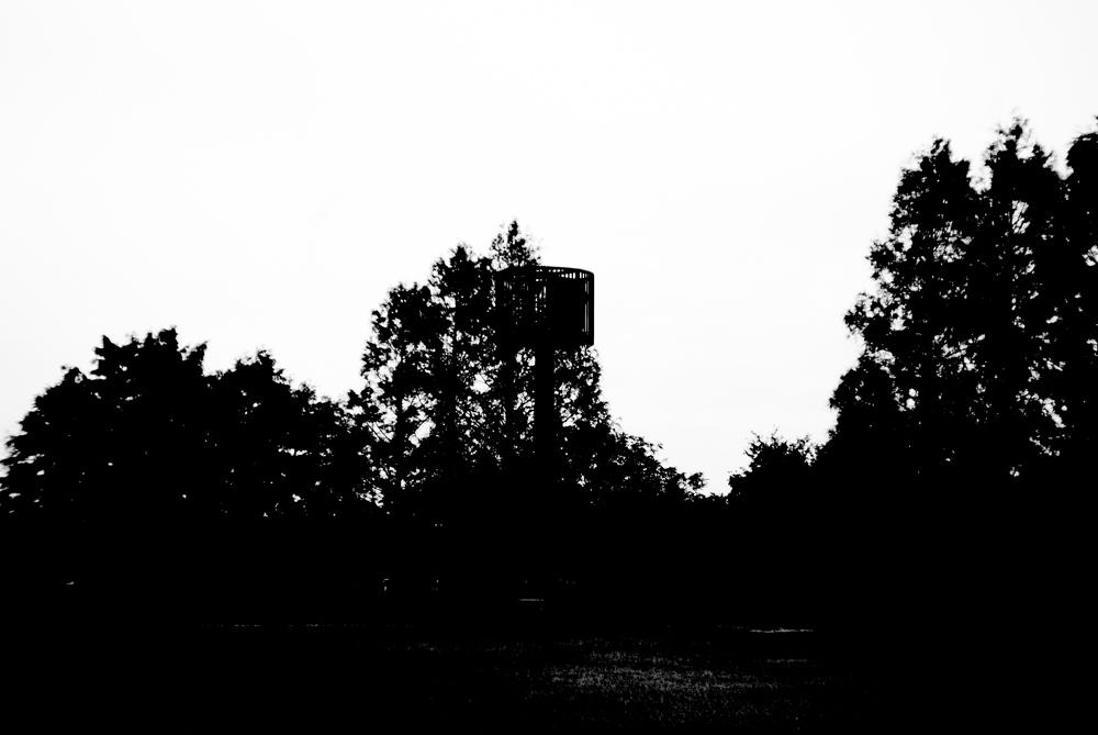 2011.10.07_02.jpg