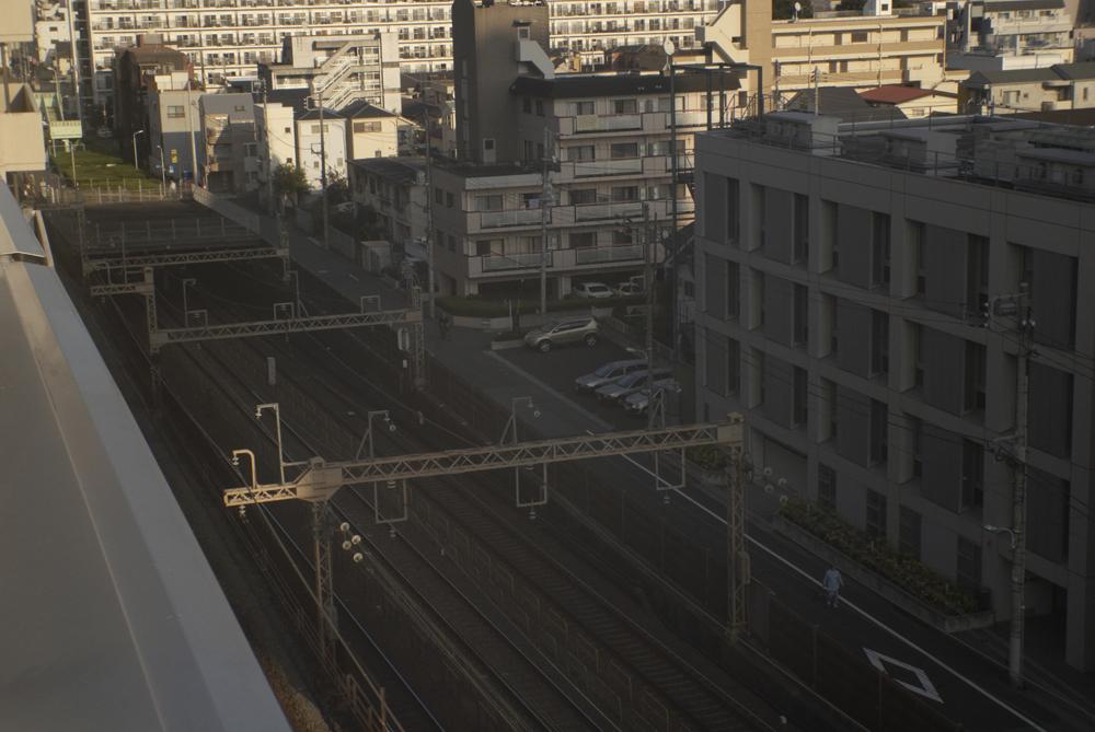 2011.08.16_02.jpg