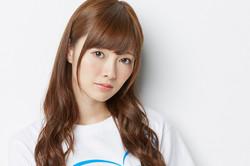20141010_NHK8169.jpg