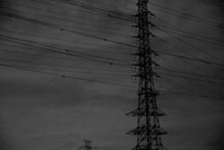 2011.10.25_05.jpg