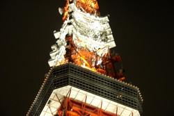 2011.08.23_01.jpg