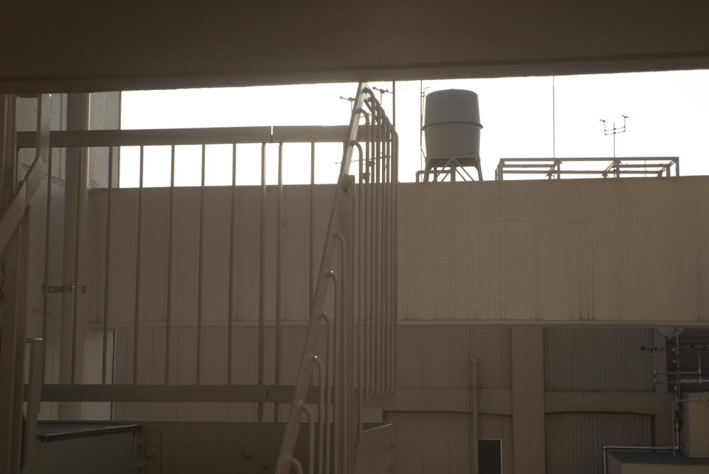 2011.08.16_01.jpg