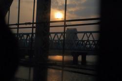 2011.08.27_01.jpg