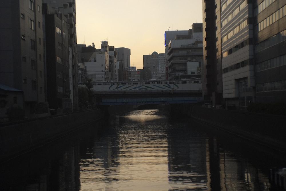 2011.08.27_03.jpg