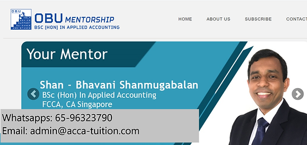 Shan Bhavani.png