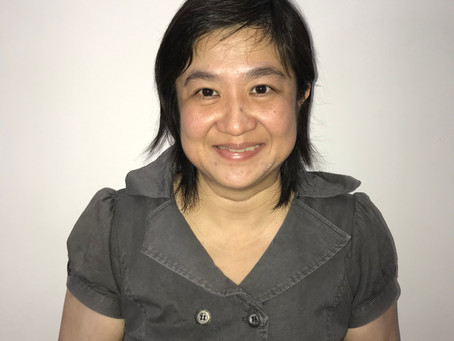 Sue Kam's Profile, Background, Professional works and Teaching Strategies