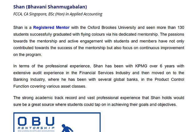 Shan Bavani's Profile.png