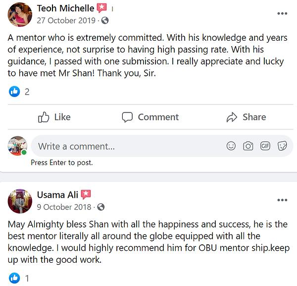 Shan Testimonies.png
