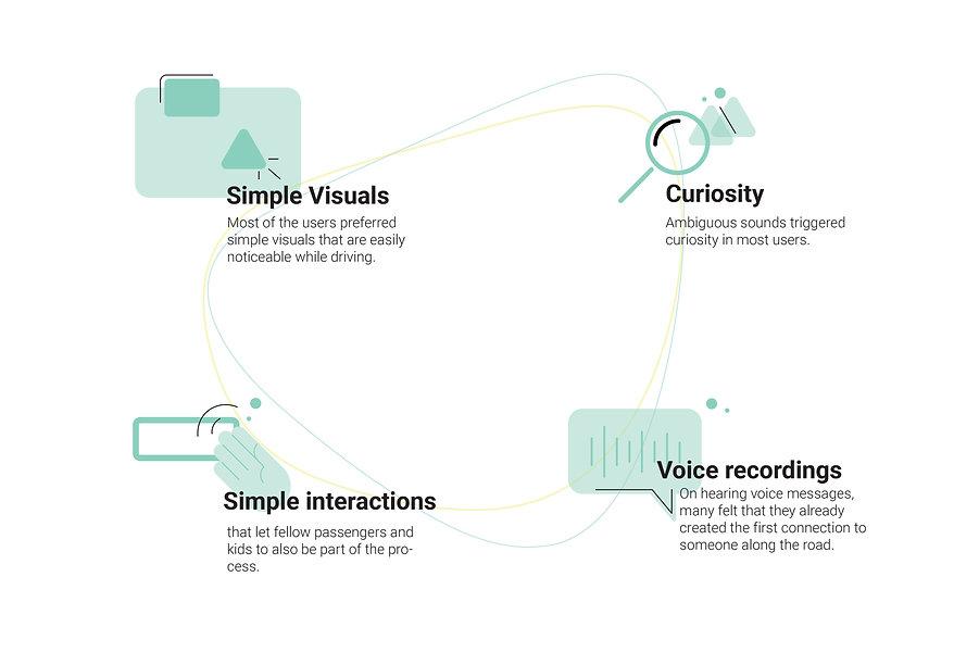 infographics7-07.jpg