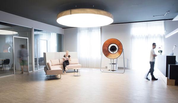 Designworks Munich