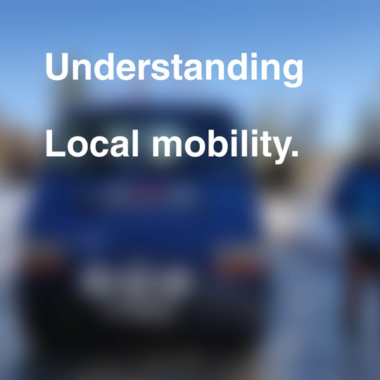 local business 3.jpg